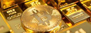 Wird der Bitcoin-Preis weiter fallen