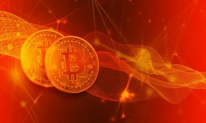 Bitcoin Future und Blockchain