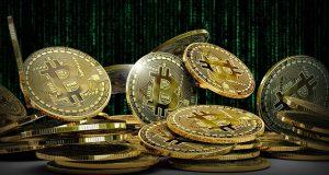 Entwicklung einer Blockkette bei Bitcoin Circuit